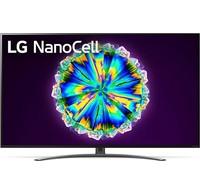 LG Electronics LG 49NANO866NA - 49 inch NanoCell tv