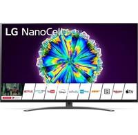 LG Electronics LG 55NANO866NA - 55 inch Led tv