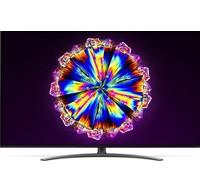 LG Electronics LG 55NANO916NA - 55 inch NanoCell tv
