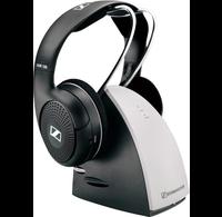 Sennheiser Sennheiser RS120-8EU On Ear Infrarood Koptelefoon