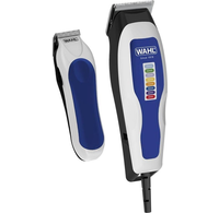 Wahl Wahl 1395-0465 Color Pro Combo Tondeuse + trimmer