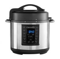 Crock-Pot Crock-Pot CR051 Multicooker