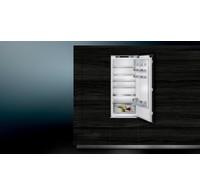 Siemens Siemens KI41RADD0 Inbouw koelkast