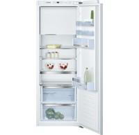 Bosch Bosch KIL72AFE0 Inbouw koelkast met vriesvak