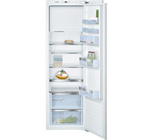 Bosch Bosch KIL82AFF0 Inbouw koelkast