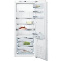 Bosch Bosch KIF52AF30 Inbouw koelkast met vriesvak