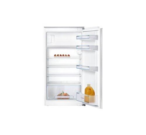Bosch Bosch KIL20NFF0 Inbouw koeler
