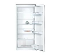 Bosch Bosch KIR24EFF0 Inbouw koelkast