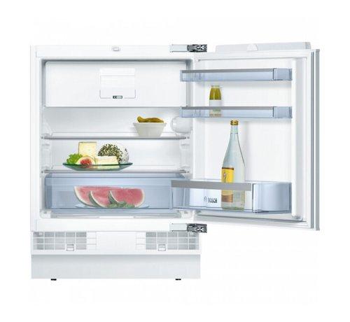 Bosch Bosch KUL15ADF0 Inbouw koeler