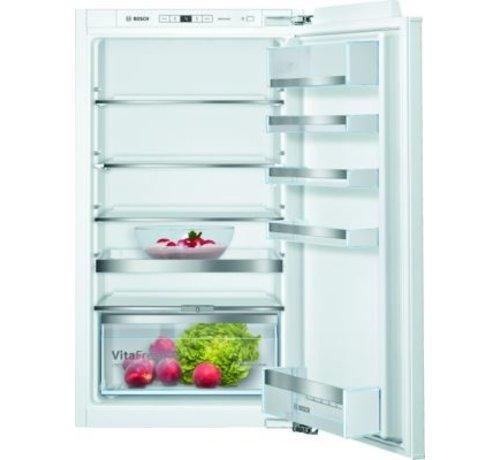 Bosch Bosch KIR31AFF0 Inbouw koelkast