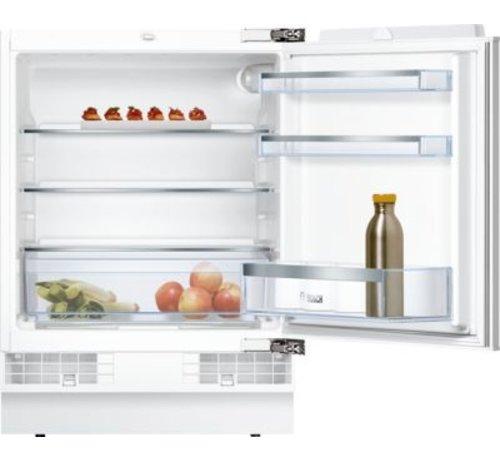 Bosch Bosch KUR15AFF0 Onderbouw koelkast