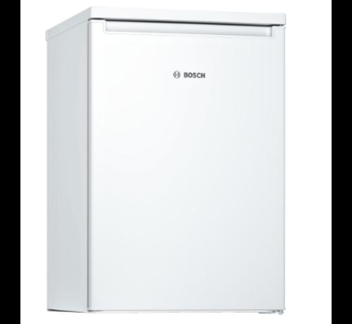 Bosch Bosch KTL15NW3A Tafelmodel koelkast met vriesvak