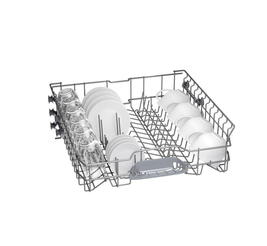 Bosch SMV2ITX22E Inbouwvaatwasser