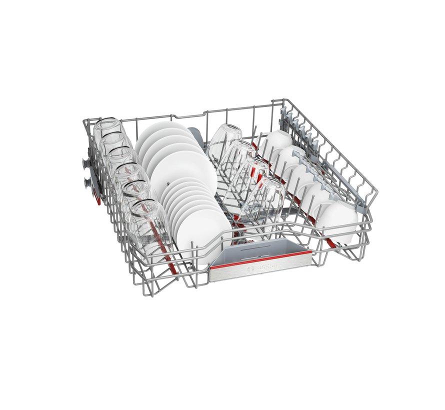 Bosch SMV4HDX52E Inbouwvaatwasser