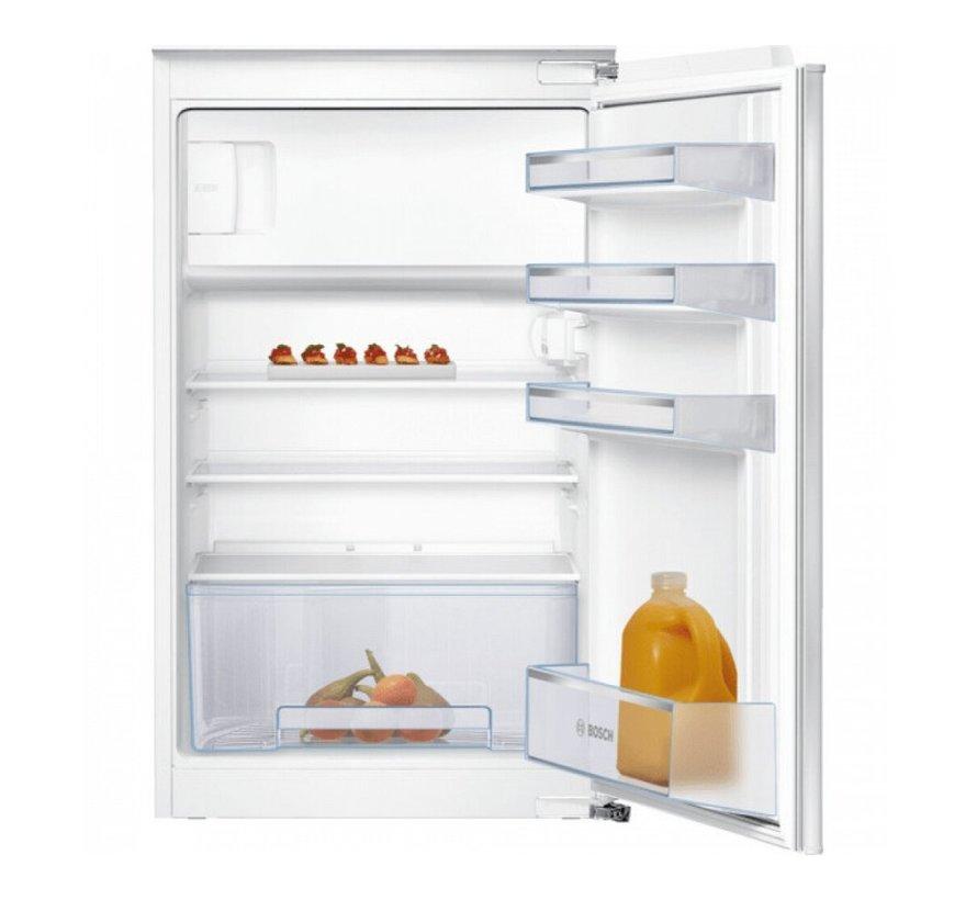 Bosch KIL18NFF0 Inbouw koeler