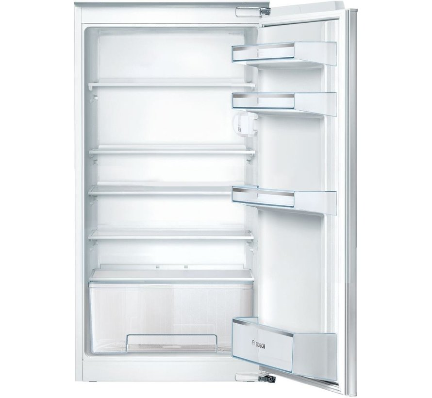 Bosch KIR20NFF0 Inbouw koeler