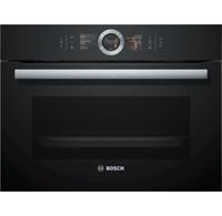 Bosch Bosch CSG656RB7 Inbouw oven met stoom