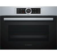 Bosch Bosch CBG635BS3 Inbouw oven