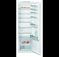 Siemens Siemens KI81RVSF0 Inbouw koelkast