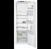 Siemens Siemens KI82LAFF0 Inbouw koelkast met vriesvak