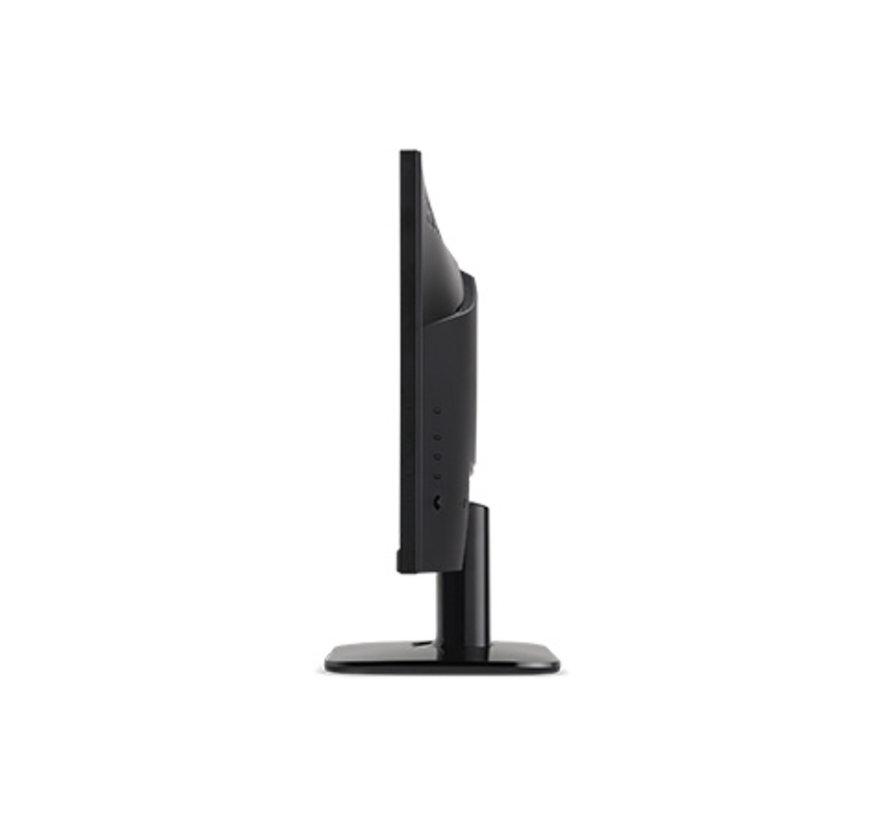 Acer KA272bi Monitor 27 inch