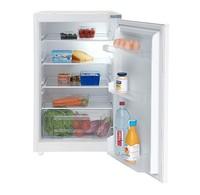 ETNA Etna KKD4088 inbouw koelkast