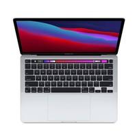 Apple Apple Macbook Pro MYDA2 (2020)