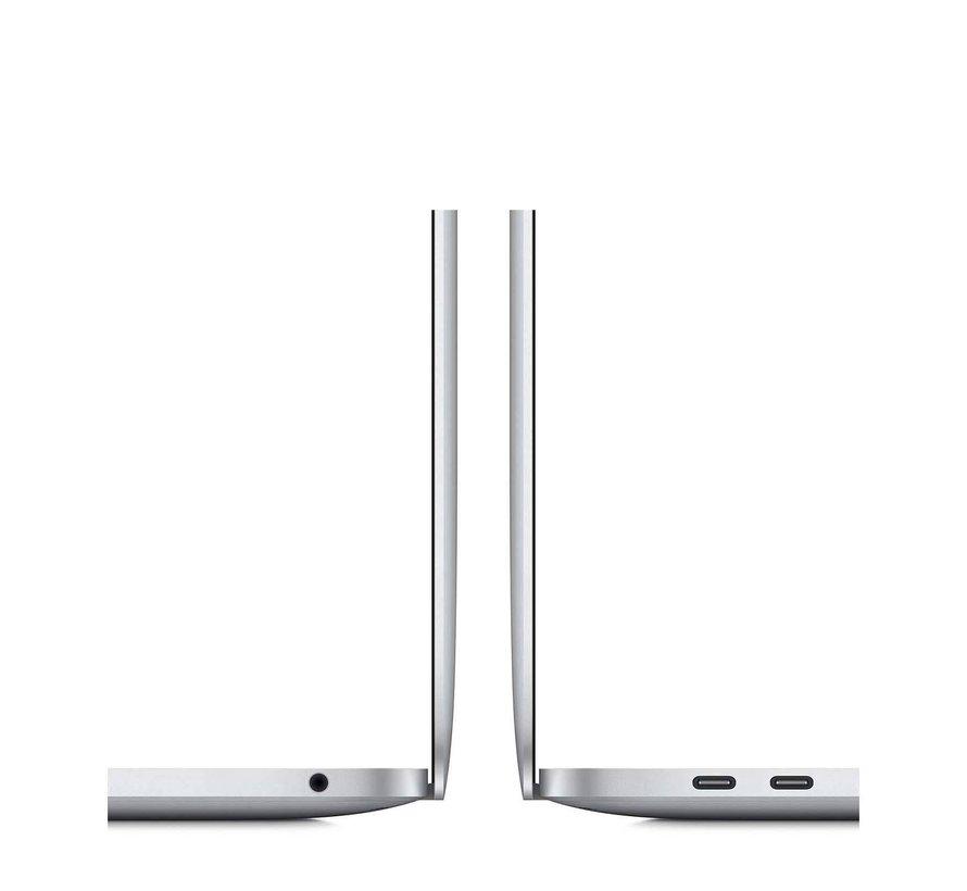 Apple Macbook Pro MYDA2 (2020)