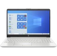 HP HP Pavilion 15-DW1016ND 15.6 inch Laptop