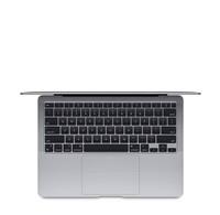 Apple Apple Macbook Air MGN63 (2020)