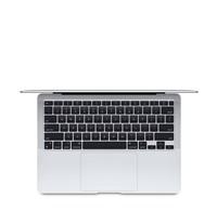 Apple Apple Macbook Air MGN93 (2020)