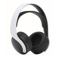 Sony Sony Playstation 5 Pulse 3D Wireless Headset