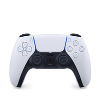Sony Sony Playstation 5 DualSense Controller - Wit