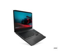 Lenovo Lenovo IdeaPad Gaming 15.6 inch Laptop (82EY005NMH)