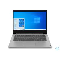 Lenovo Lenovo IdeaPad 3 Laptop 14 inch (81W000LCMH)