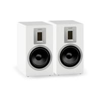 Sonoro Orchestra - Design 2-weg bass reflex luidsprekers