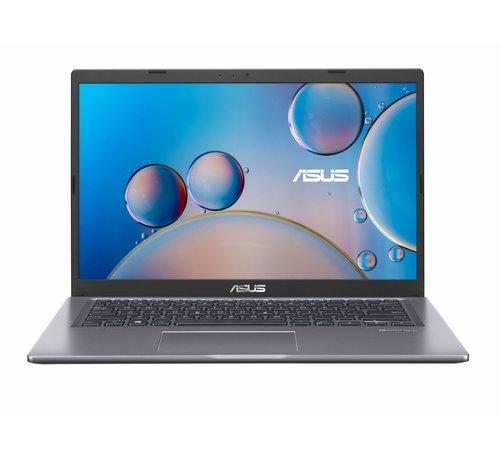 ASUS ASUS Laptop 14 inch (X415JA-EK023T)
