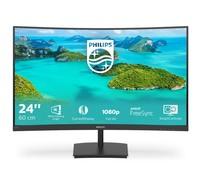 Philips  Philips 23.6 inch Monitor (241E1SC)