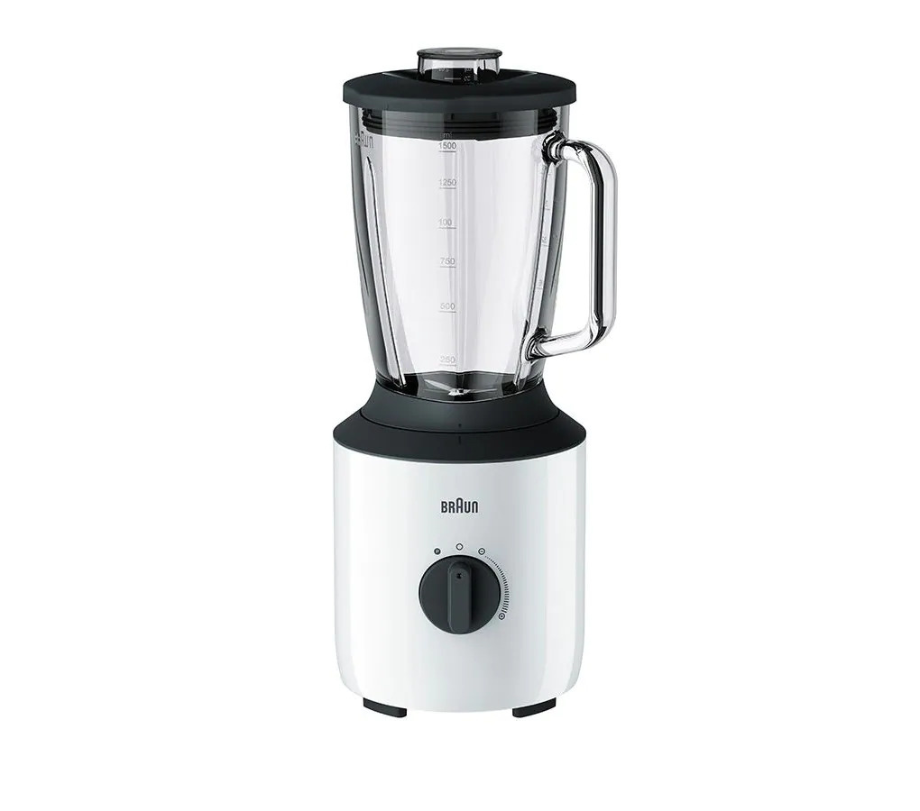 Braun JB3150WH blender