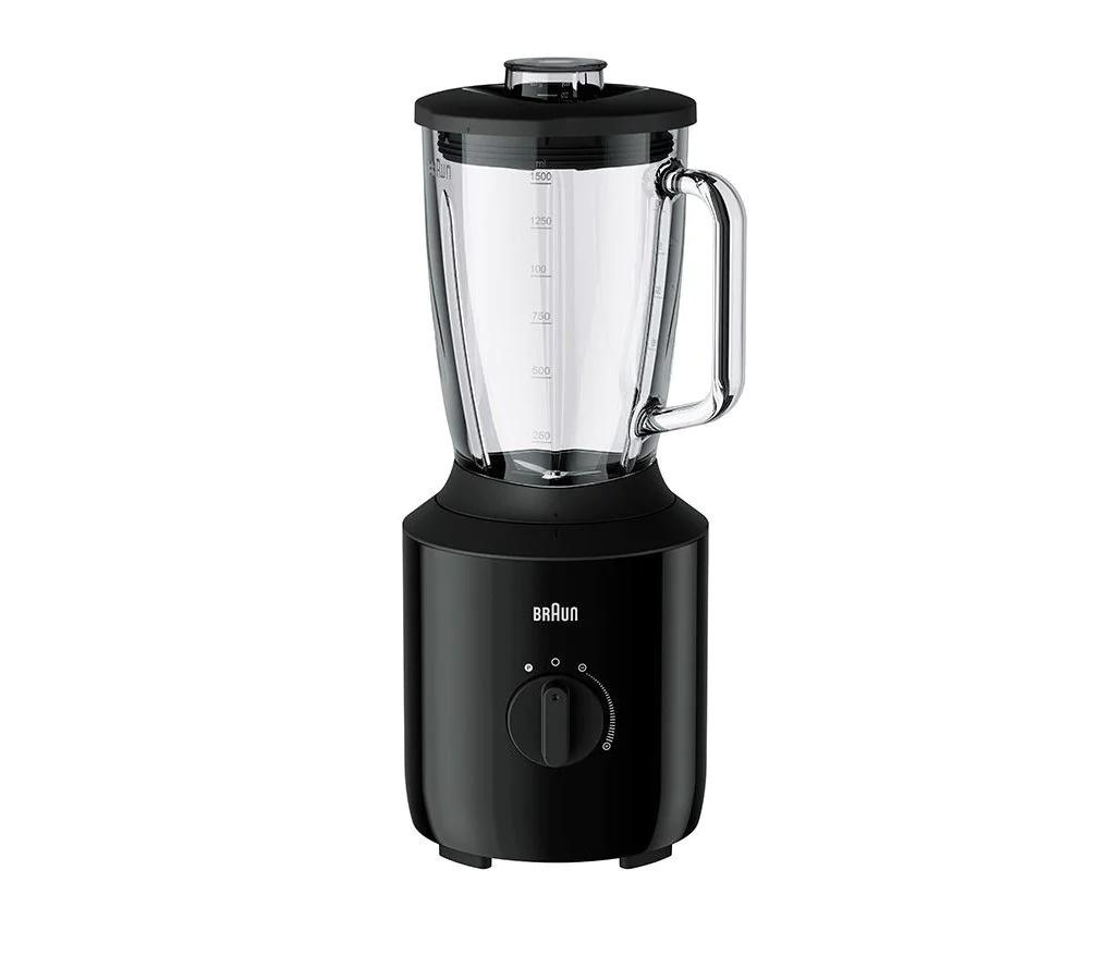 Braun JB3150BK blender
