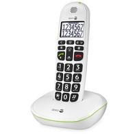 Doro Doro Phone Easy 110 Wit Dect telefoon