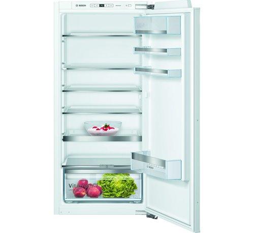 Bosch Bosch KIR41AFF0 Inbouw koelkast