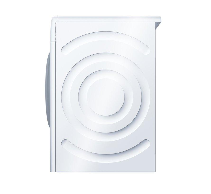 Bosch WTW84400NL Warmtepompdroger