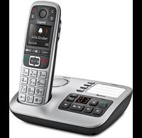 Gigaset Gigaset E560A telefoon