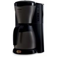 Philips  Philips HD7547/80 Café Gaia koffiezetapparaat