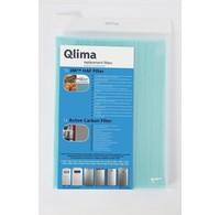 Qlima QLIMA/TECTRO filterset voor tectro 1020/2020/2520 en Qlima P24
