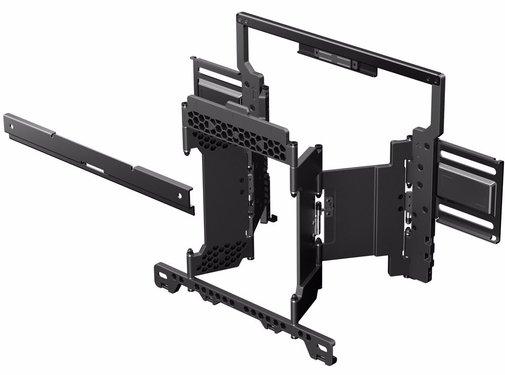 Sony Sony Wallmount Bracket designed for 55XE93