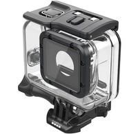 GoPro GoPro Super Suit Uber Protection + Dive Housing