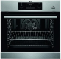 AEG AEG BES351110M inbouw oven