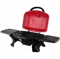Qlima Qlima PC1015 barbecue